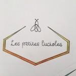 Projet Logo association Les petites lucioles - collège Bain-de-Bretagne (22)