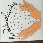 Projet Logo association Les petites lucioles - collège Bain-de-Bretagne (3)