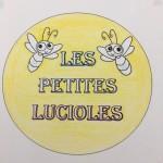 Projet Logo association Les petites lucioles - collège Bain-de-Bretagne (32)