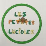 Projet Logo association Les petites lucioles - collège Bain-de-Bretagne (34)