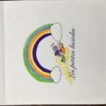 Projet Logo association Les petites lucioles - collège Bain-de-Bretagne (4)