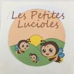Projet Logo association Les petites lucioles - collège Bain-de-Bretagne (45)