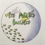 Projet Logo association Les petites lucioles - collège Bain-de-Bretagne (48)