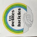 Projet Logo association Les petites lucioles - collège Bain-de-Bretagne (7)
