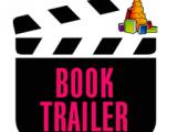 booktrailer-copie