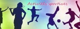 activités-sportives-collège-Saint-Joseph-Bain-de-Bretagne3