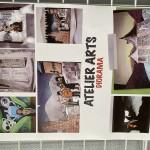 atelier Arts collège Bain-de-Bretagne (10)