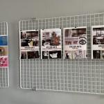 atelier Arts collège Bain-de-Bretagne (3)