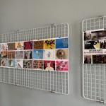 atelier Arts collège Bain-de-Bretagne (4)
