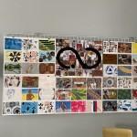 atelier Arts collège Bain-de-Bretagne (5)