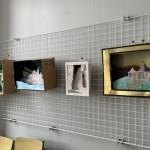 atelier Arts collège Bain-de-Bretagne (7)