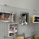 atelier Arts collège Bain-de-Bretagne (8)
